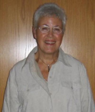 Birgitte Rostoft
