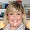 Marianne Miller Fabiansen