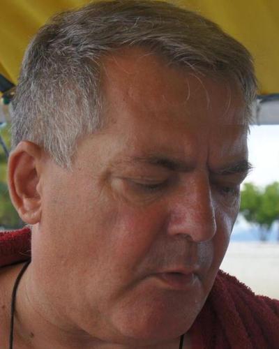Claus Højer