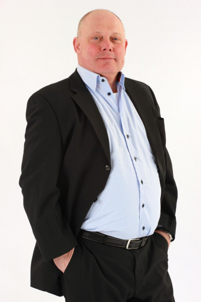 Peter Houmøller