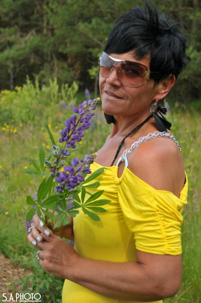 Heidi Kryger