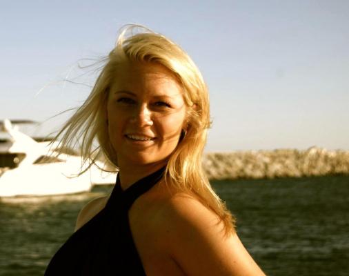 Katharina løvstad-Gebauer