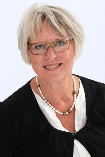 Annamaria Forsberg