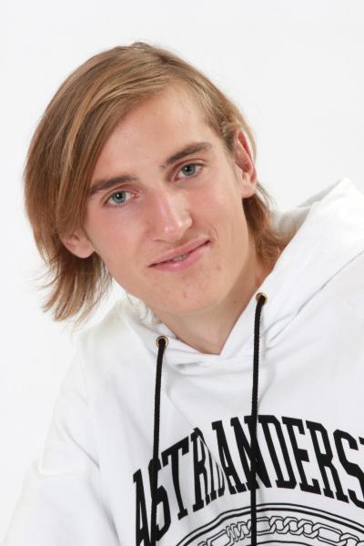 Laurits Kjær