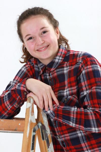 Katarina Hviid Skjellerup