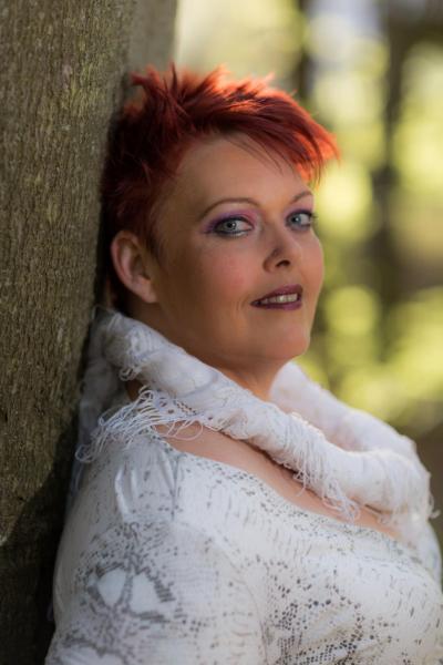 Betina Lærke
