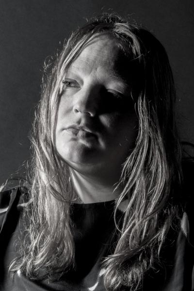 Carina Thygesen