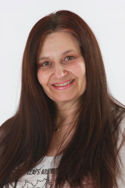 Jenny Abelgren