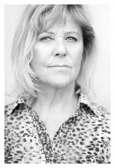 Sussie Nøhr