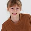 Sofja Cecillie Catalina Maigaard