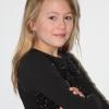 Mathilde Sødring