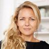 Louise Irgens Skov