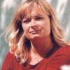 Gitte Buurgaard Westh