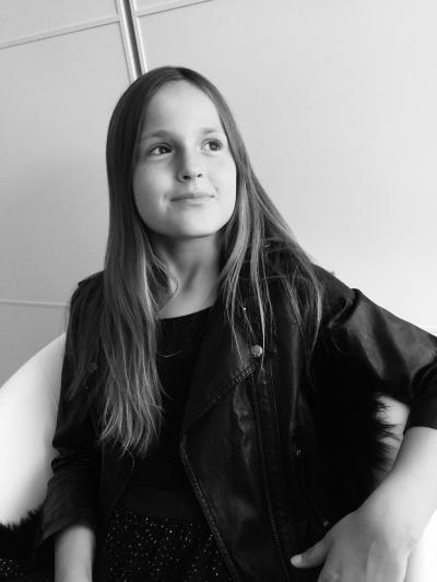 Victoria Strunge Meiniche