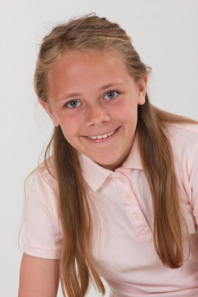 Camilla Hilmar