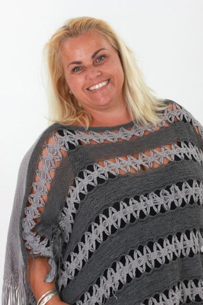 Christina Knak