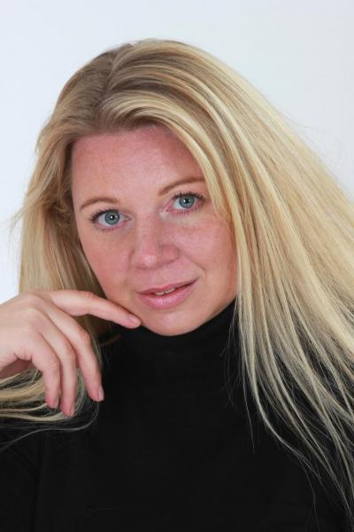 Louise Simonsen
