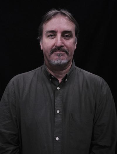 Brian Bay-Smidt Rodrigues