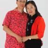 Fam Xiao Li