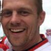 Michael Stølås