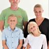 Familien Sommer