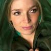 Kristinna Brejner
